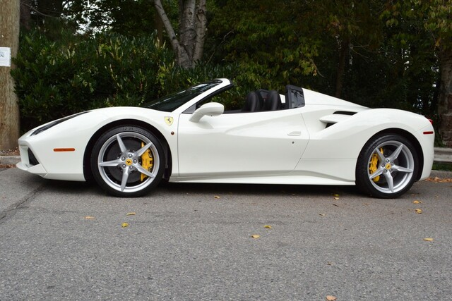 Car For Sale New Used Cars Of Vancouver Bc